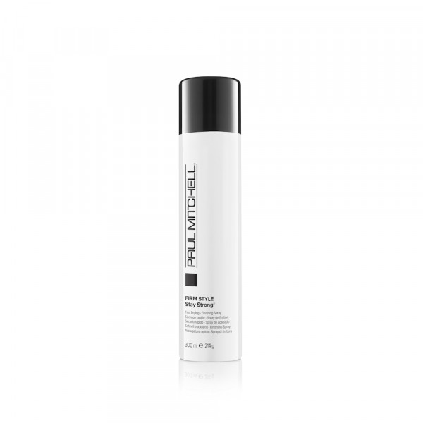 Paul Mitchell FIRM Style Stay Strong