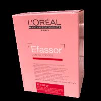 L`Oreal Special Coloriste EFASSOR Farbabzug 12 x 28g Box