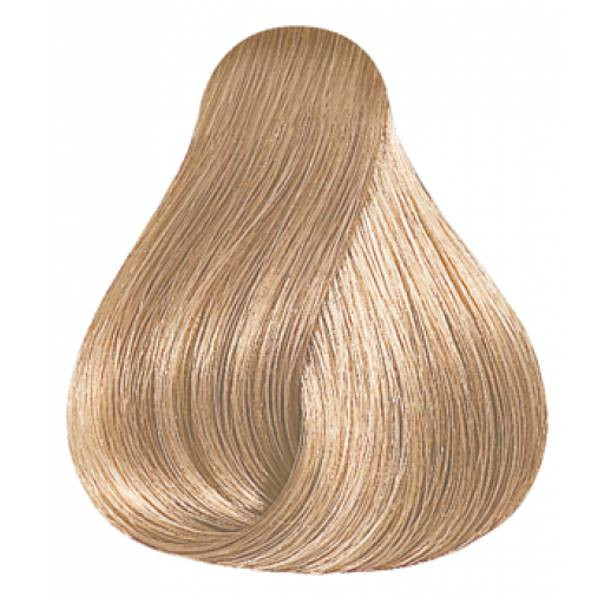 Wella Koleston Perfect 9/1 lichtblond asch