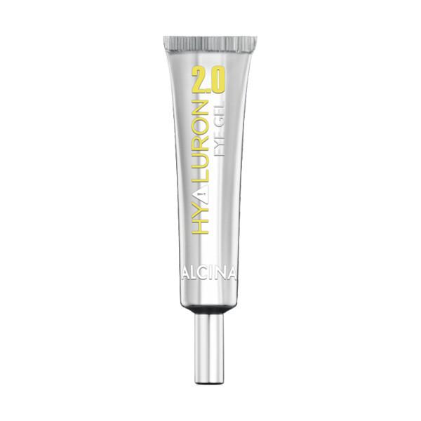 Alcina Kosmetik Hyaluron 2.0 Eye-Gel