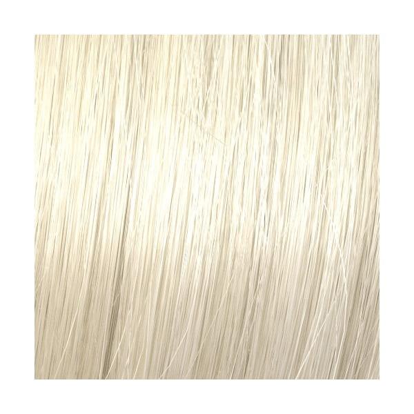 Wella Koleston Perfect ME+ 12/1 special blond asch