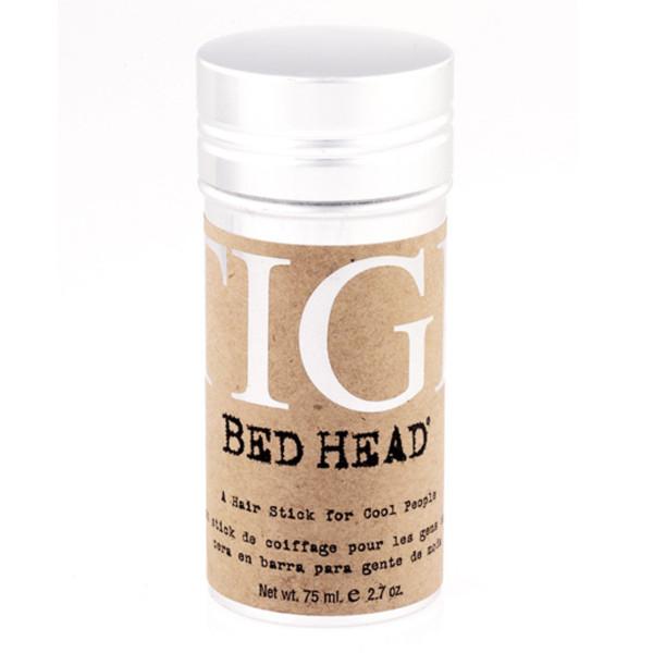 TIGI Bed Head Styling Wax Stick