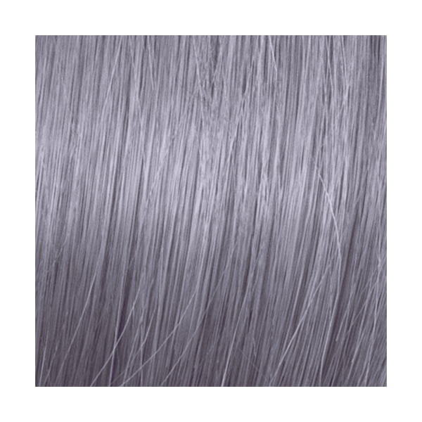 Wella Color Touch Rich Naturals 7/86 mittelblond perl-violett