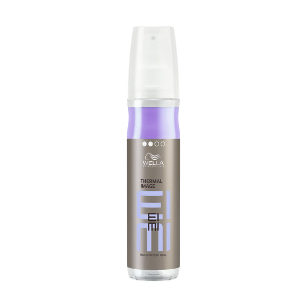 Wella EIMI Smooth Thermal Image Hitzeschutz-Spray