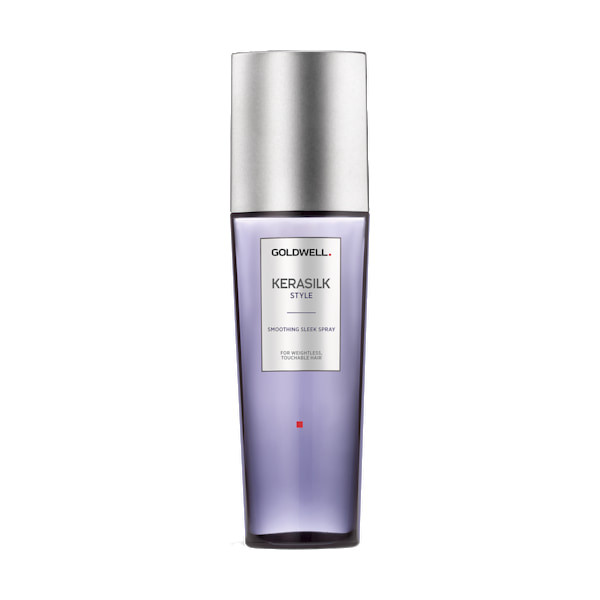Goldwell Kerasilk Style Smoothing Sleek Spray