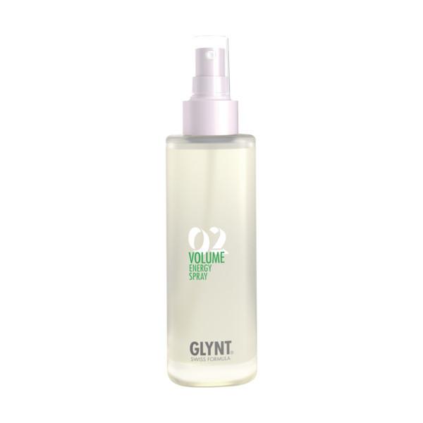 Glynt Volume Energy Spray 02