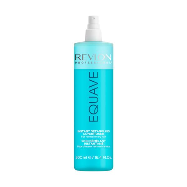 Revlon Equave Instant Beauty Hydro Nutritive Sprühconditioner XXL