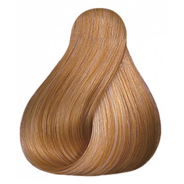 Wella Color Touch Plus 88/03 hellblond intensiv natur gold