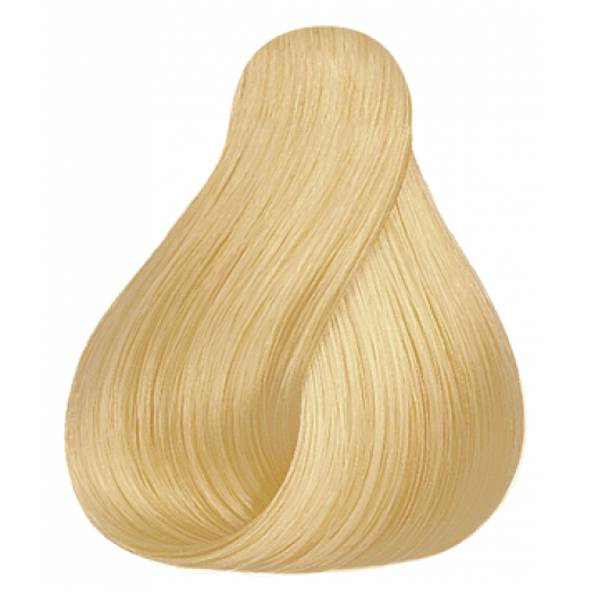 Wella Koleston Perfect 9/38 lichtblond gold-perl