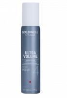 Goldwell Stylesign Ultra Volume TOP WHIP Shaping Mousse Mini