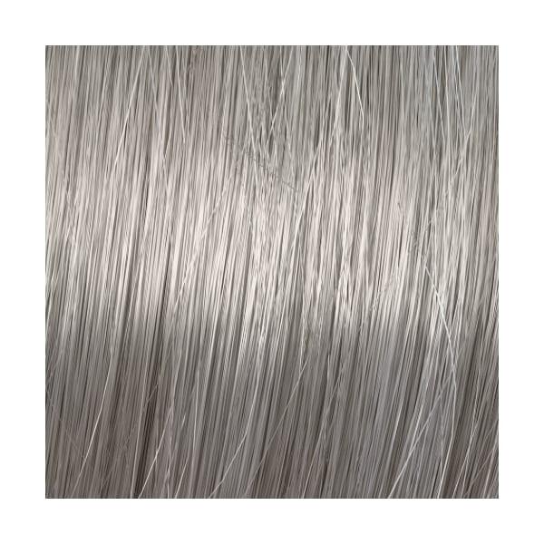 Wella Koleston Perfect ME+ 12/11 special blond asch-intensiv