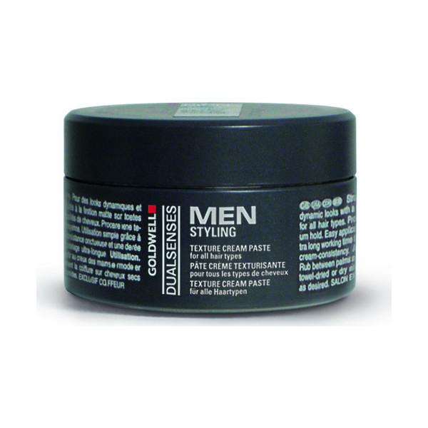 Goldwell Dualsenses for Men Cream Paste