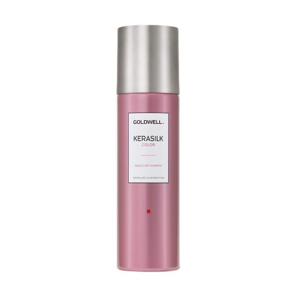 Goldwell AKTION Kerasilk Color Gentle Dry Shampoo