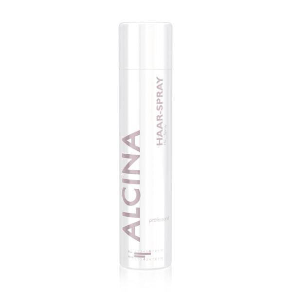 Alcina Styling Professional Haar-Spray Aerosol
