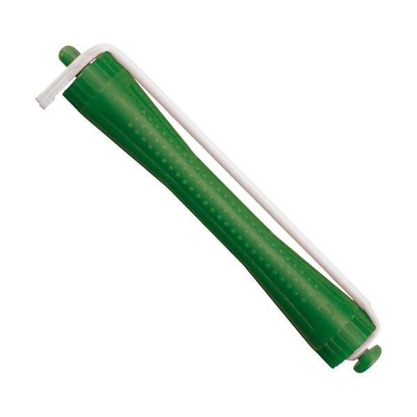 Comair Dauerwell-Zubehör Kaltwellwickler Grün 5 mm