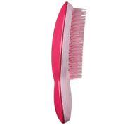 Tangle Teezer Ultimate Brush Pink