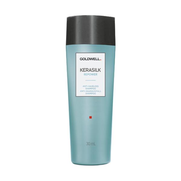 Goldwell AKTION Kerasilk Repower Anti Hairloss Shampoo Mini