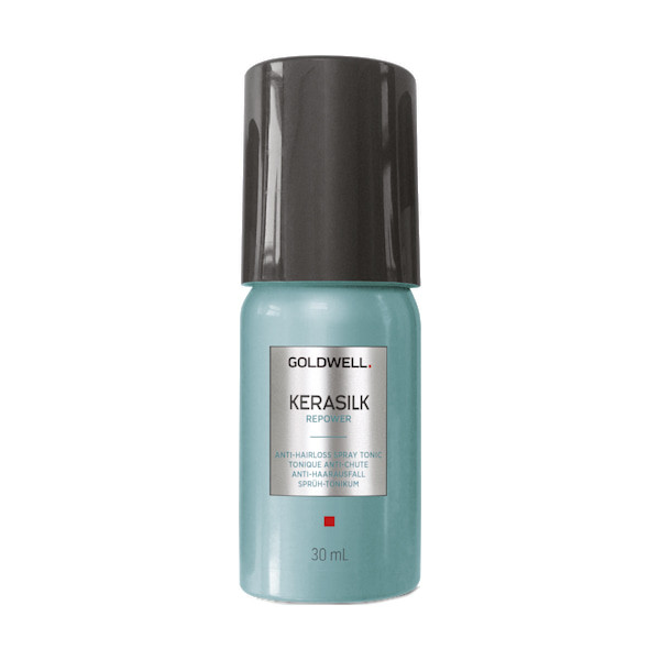 Goldwell AKTION Kerasilk Repower Anti Hairloss Spray Mini