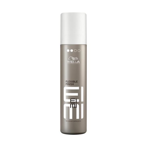 Wella EIMI Hairspray Flexible Finish Non-Aerosol