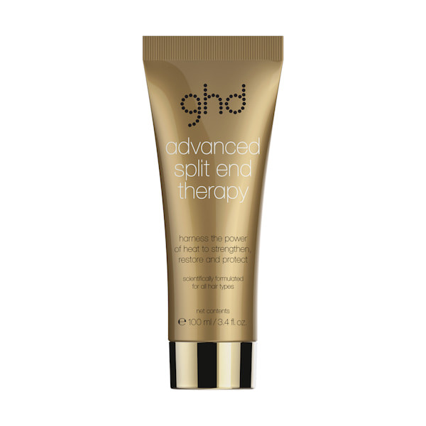 GHD Styling Advanced Split End Therapy