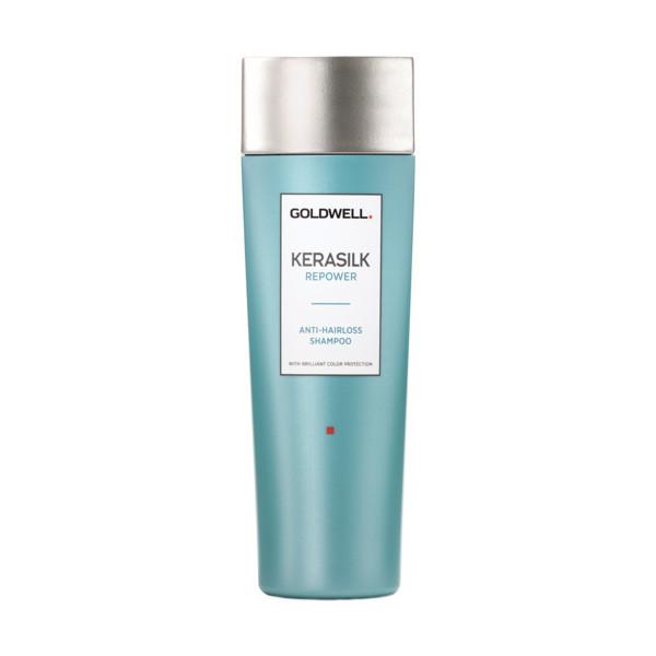 Goldwell -AKTION- Kerasilk Repower Anti Hairloss Shampoo