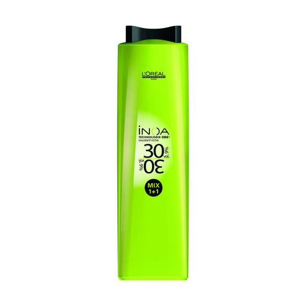 L'Oréal INOA - Oxydant Riche 9% (30vol.)
