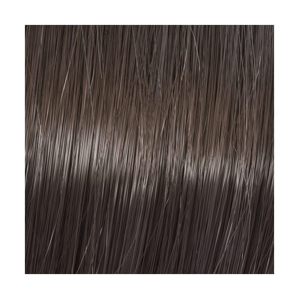 Wella Koleston Perfect ME+ 6/1 dunkelblond asch