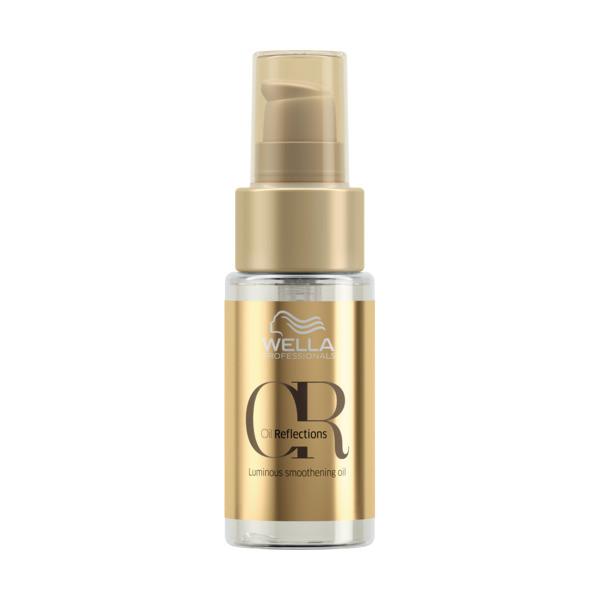 Wella Professionals Oil Reflections Luminous Smoothening Oil Mini