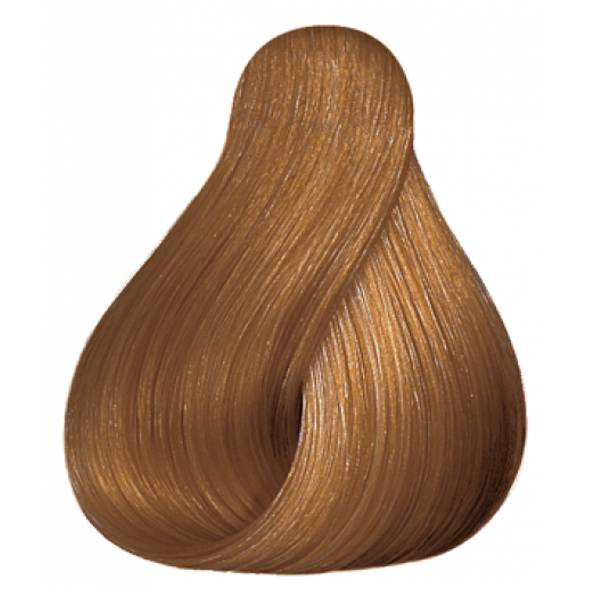Wella Koleston Perfect 8/73 hellblond braun-gold