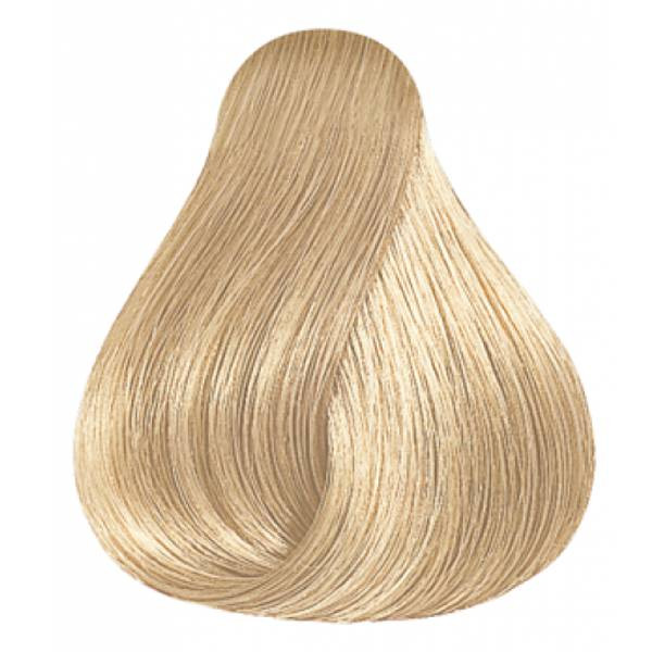 Wella Koleston Perfect 10/1 hell-lichtblond asch