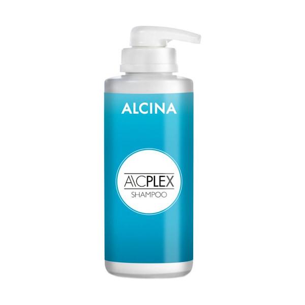 Alcina Color A-CPLEX Shampoo XL