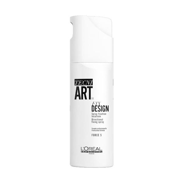 L'Oréal Tecni.Art FIX Design Spray