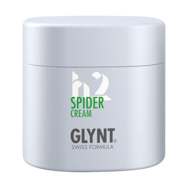 Glynt Spider Cream H2 Modelliercreme