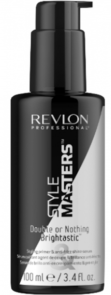 Revlon Style Masters Double or Nothing BRIGHTASTIC