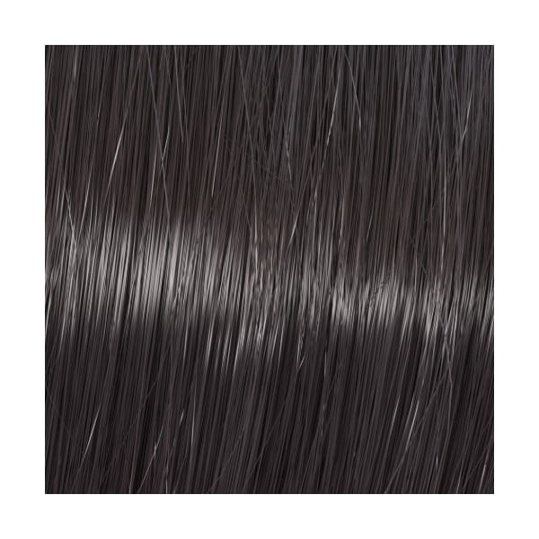 Wella Koleston Perfect ME+ 3/0 dunkelbraun