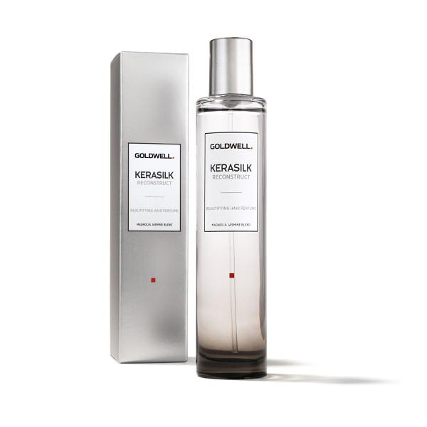 Goldwell Kerasilk Reconstruct Haarparfum