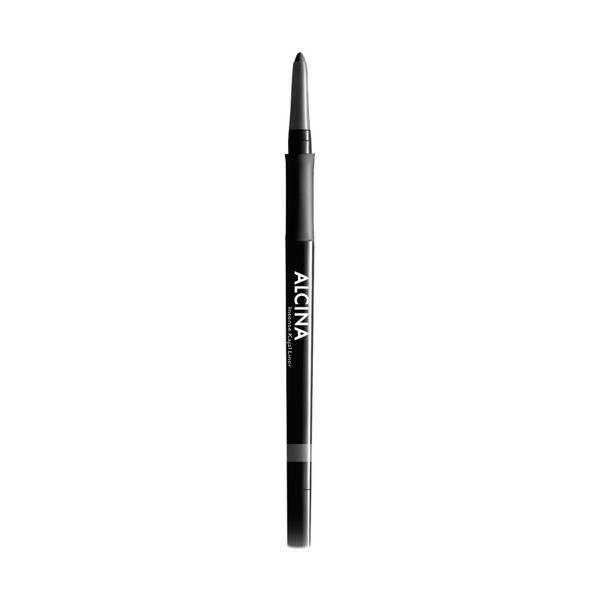 Alcina Dekorative Kosmetik Eye Intense Kajal Liner Grey 030