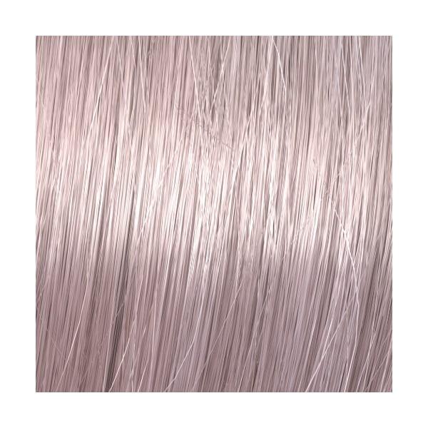 Wella Koleston Perfect ME+ 12/96 special blond cendre violett