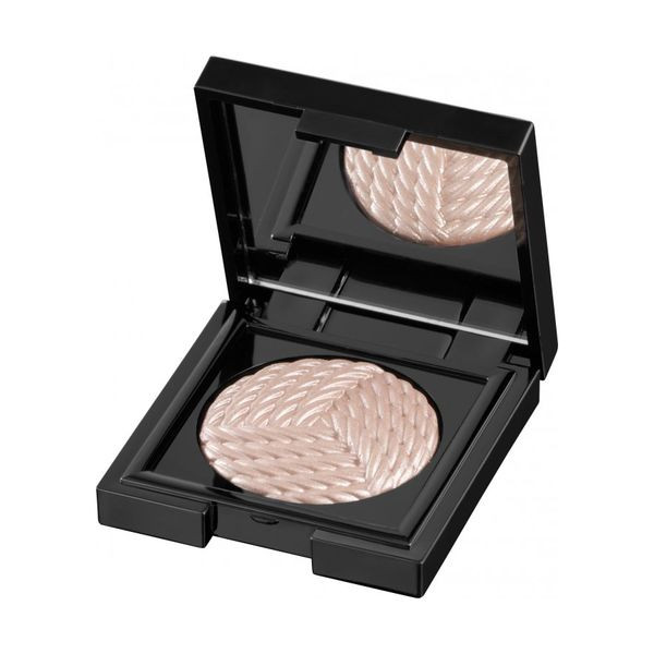 Alcina Dekorative Kosmetik Eye Miracle Eye Shadow Nude 020