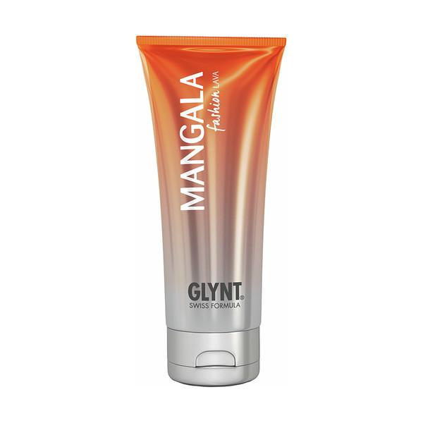 Glynt Farbpflege MANGALA Fashion Lava