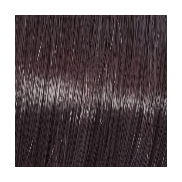 Wella Koleston Perfect ME+ 55/66 hellbraun-intensiv violett-intensiv