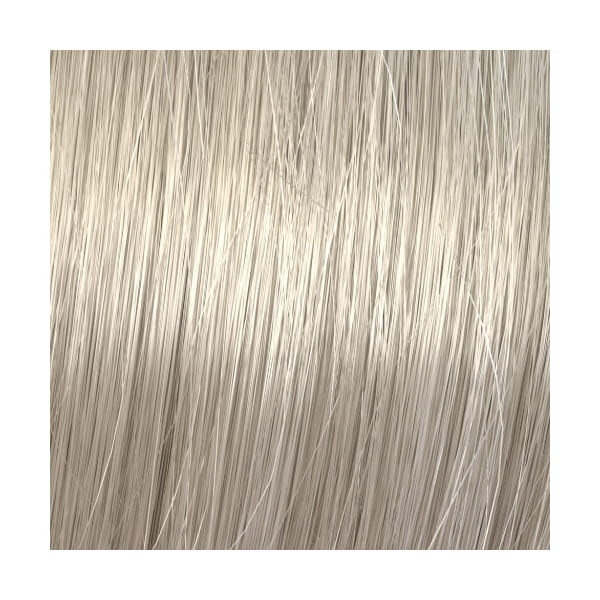 Wella Koleston Perfect ME+ 10/1 hell-lichtblond asch