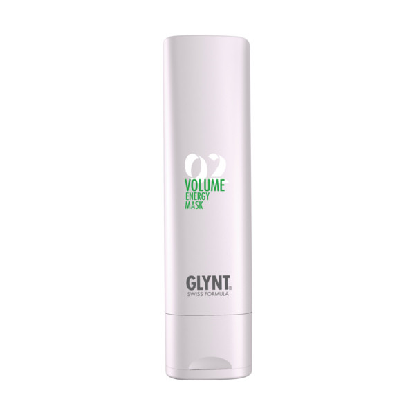 Glynt Volume Energy Mask 02