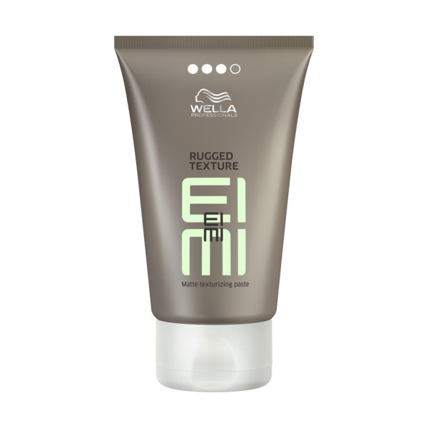 Wella EIMI Texture Rugged Texture Matte Texturizing Paste