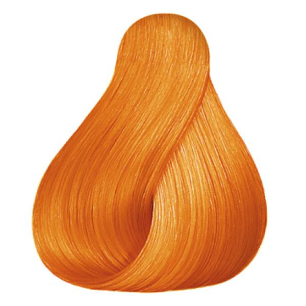Wella Koleston Perfect 0/33 gold-intensiv
