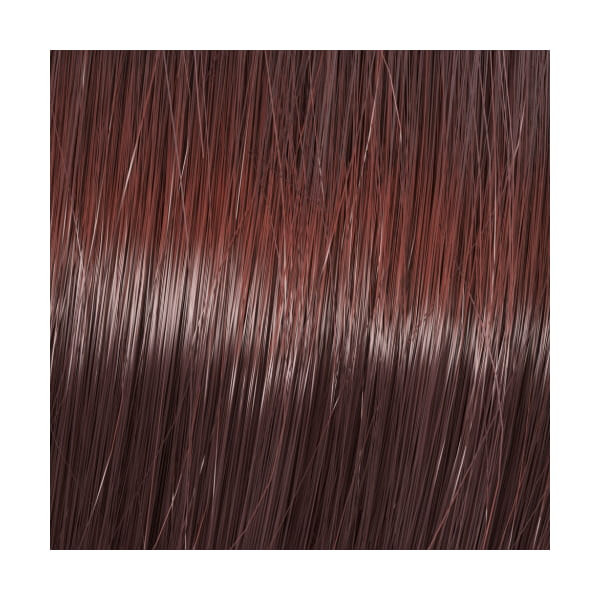 Wella Koleston Perfect ME+ 6/45 dunkelblond rot-mahagoni