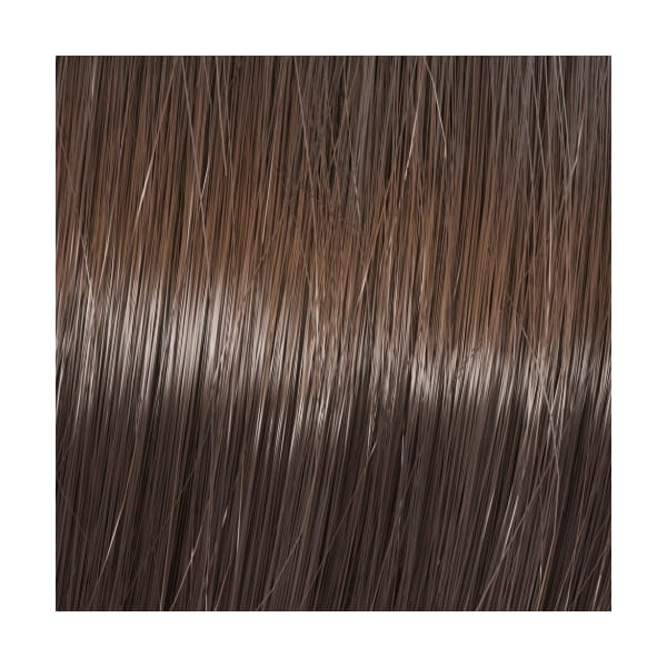Wella Koleston Perfect ME+ 6/97 dunkelblond cendre-braun