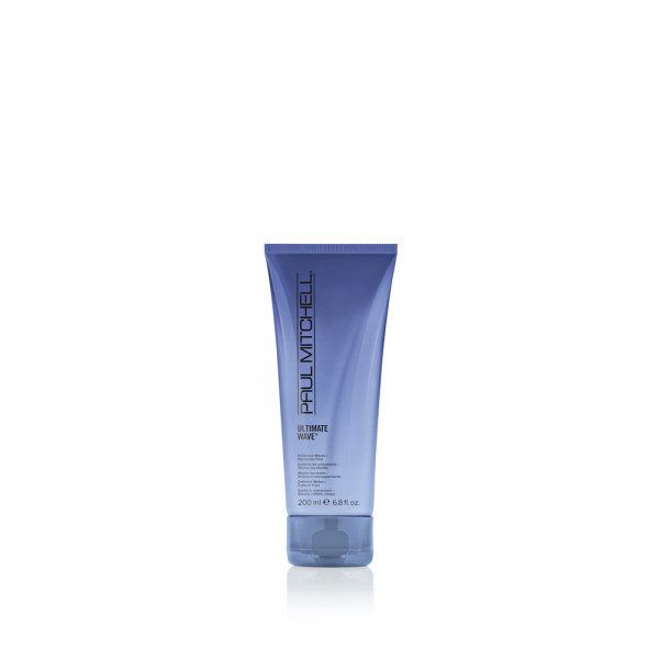 Paul Mitchell Ultimate Wave
