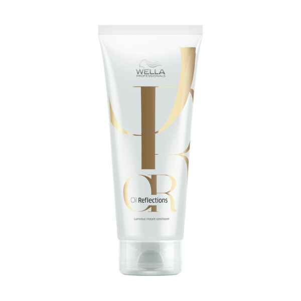 Wella Professionals Oil Reflections Conditioner