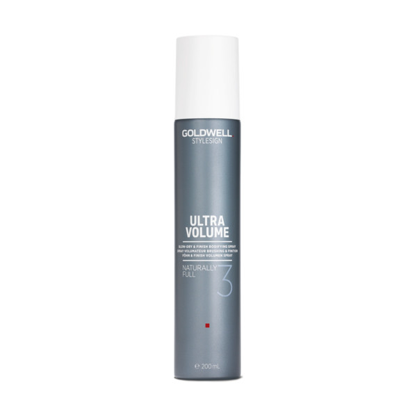 Goldwell STYLESIGN Ultra Volume Naturally Full Volumenspray